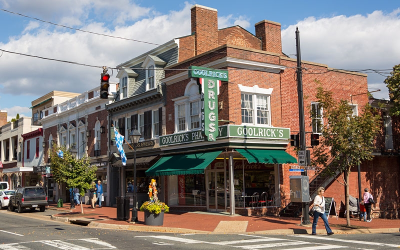 Fredericksburg Dating Site, % Free Online Dating in Fredericksburg, VA