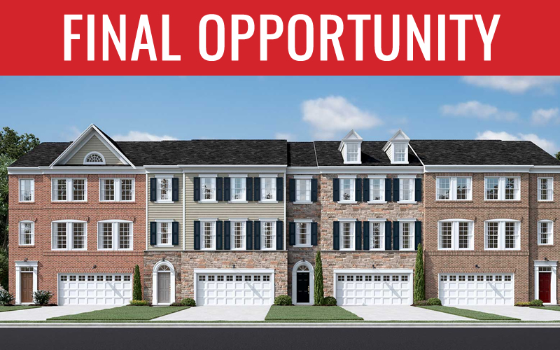 FinalOpportunity_CCTownhomes