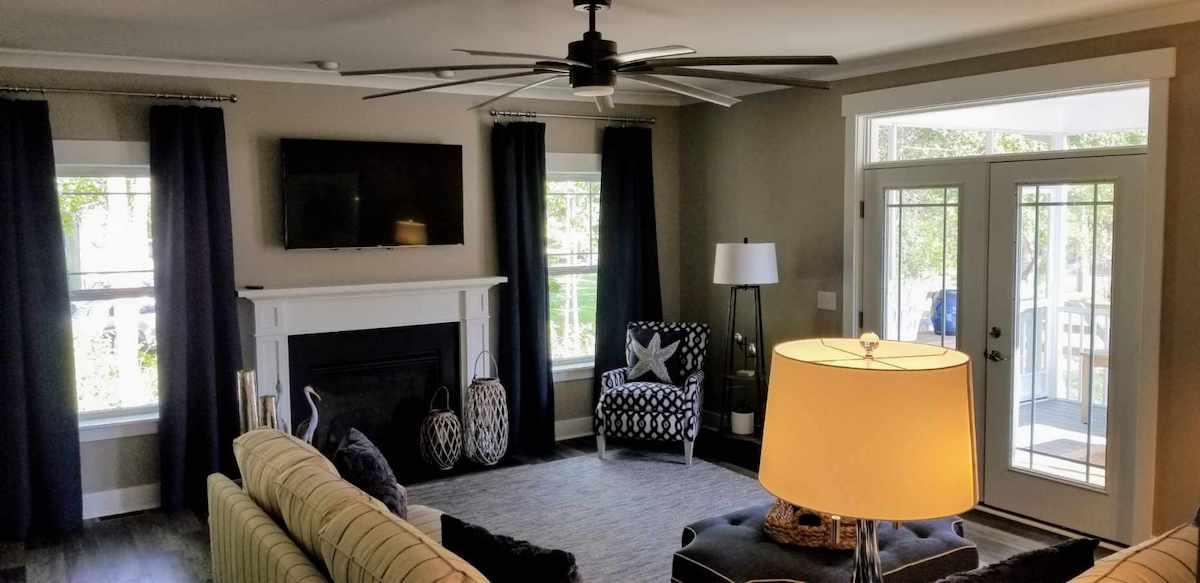Bryton Homes | A Georgelas Company