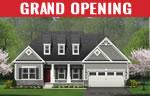 applearbor_grandopening